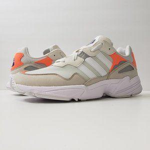adidas Originals Yung-96 Running Shoes